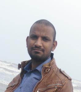 Praveen_Profile