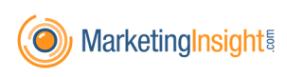 MarketingInsight